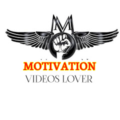 MOTIVATION VIDEOS LOVER