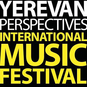 Yerevan Perspectives International Music Festival