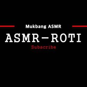 ASMR-Roti 로티