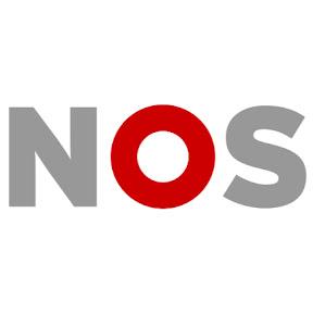 NOS Graphics