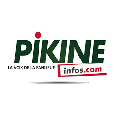 pikine infos TV