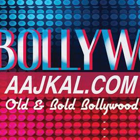 Bollywood Aajkal