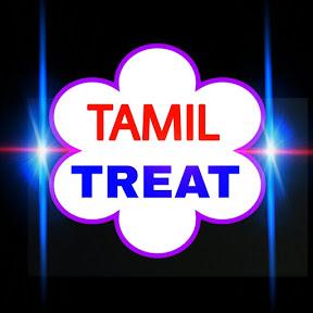 TAMIL TREAT