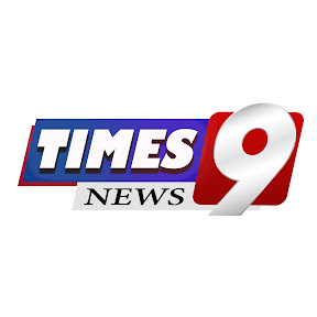 Times9 News