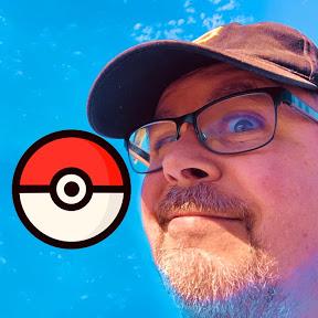 SharkunL PokemonGo