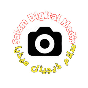 Salam Digital Media
