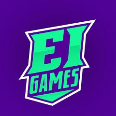 EI Games