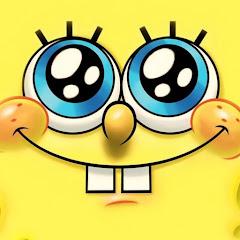 Spongebob Esports