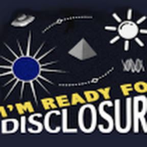 Disclosure Now