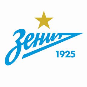Zenit Football Club