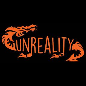 Unreality