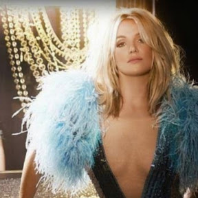 BritneySpears URUGUAY