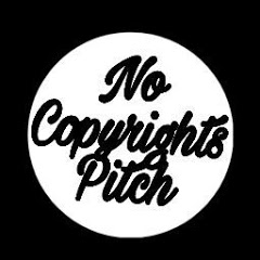 NoCopyrights Pitch