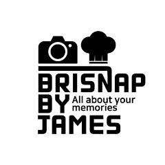 BRISNAP TV 사진맛집