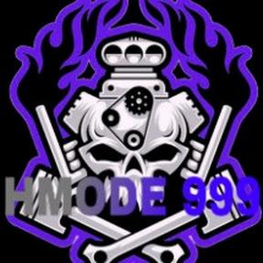 Hmode 999