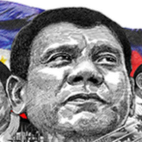 DUTERTE NEWS & CURRENT EVENTS