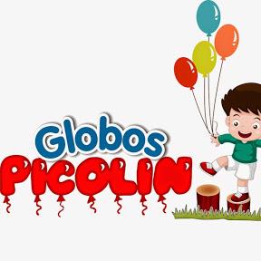 Globospicolin