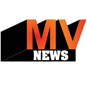 MV NEWS