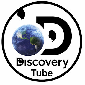 Discovery Tube