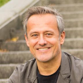Matrix Coaching Günter Kerschbaummayr