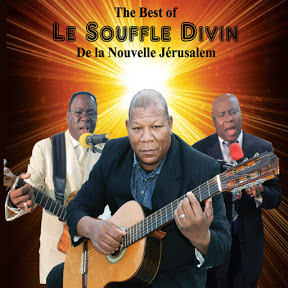 Le Souffle Divin - Topic