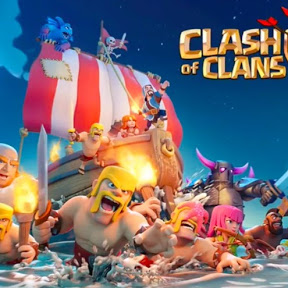 NMT clash of clans