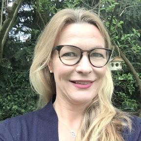 Julia K. Stein