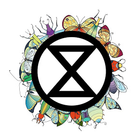 Extinction Rebellion Deutschland