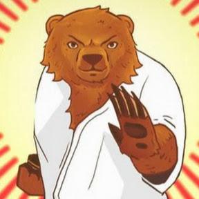 Портал Karate.ru: Каратэ, MMA, Бокс, Дзюдо