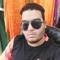 dib kotokoto مغربي في قطر