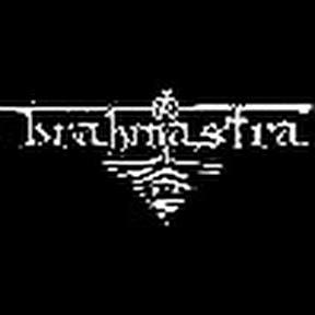 Brahmastra Official