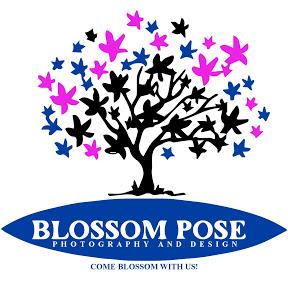 Blossom Pose Videography