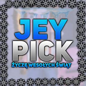 JEYPICK