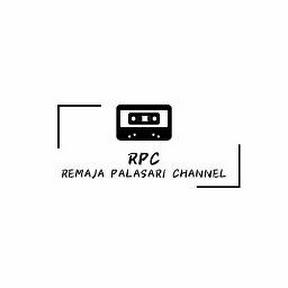RPC Remaja Palasari Channel