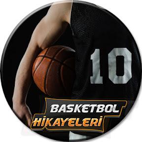 Basketbol Hikayeleri