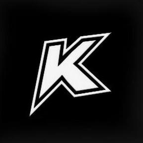 Kao7icK 1v1
