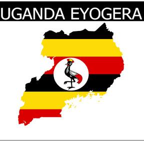 uganda eyogera