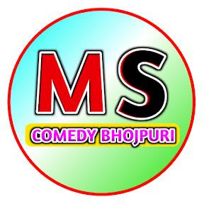 Ms Bhojpuri World