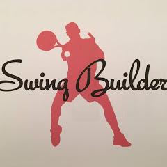 Swing Builder