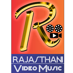 Rajasthani Video Music
