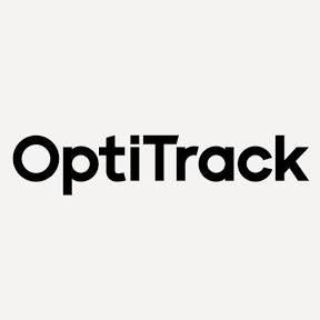 OptiTrack