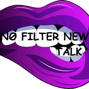NO FILTER NEWS & TALK