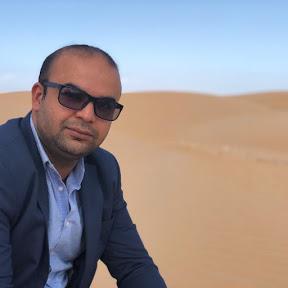 عماد امسمير