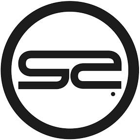 SoundSite Records (Label)