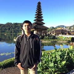 Lelucon Bali