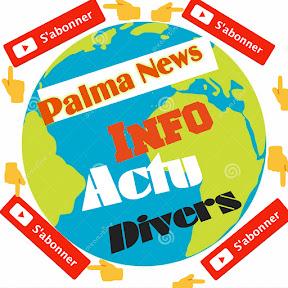 Palma News