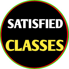 SATISFIED CLASSES