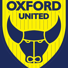 Oxford United Official