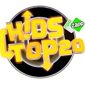 KidsTop20