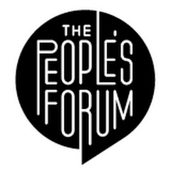 The People's Forum NYC